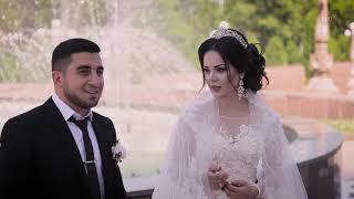 Турецкая Свадьба в Алматы  Видеосъемка