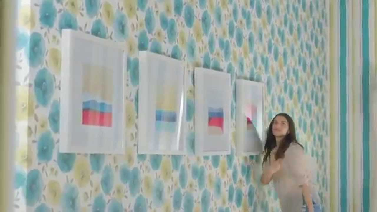 Asian Paints Royale Play New Ad featuring Deepika Padukone Lets
