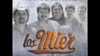 los mier ( A TI )
