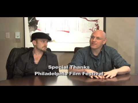The Messenger - Oren Moverman & Ben Foster Interview