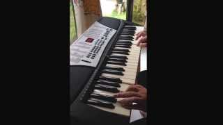Magsaysay, Misamis Oriental Hymn played by GAM, Video/Uploaded by LINOCS