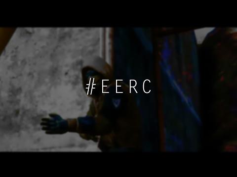 #EERC #AwareRC1