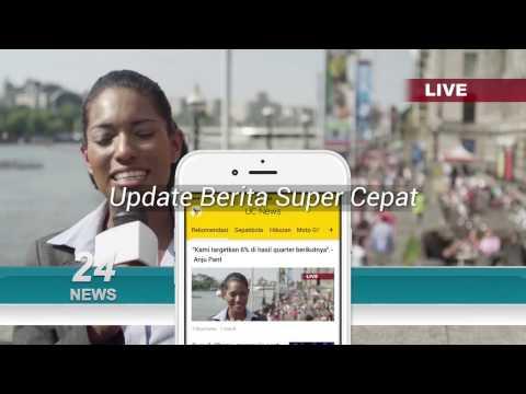 UC News Indonesia part 2
