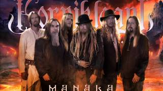 Watch Korpiklaani Off To The Hunt video