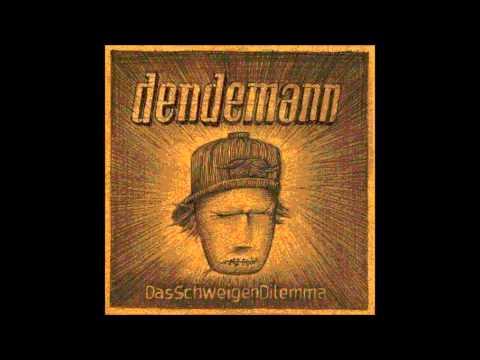 Dendemann Das erste mal