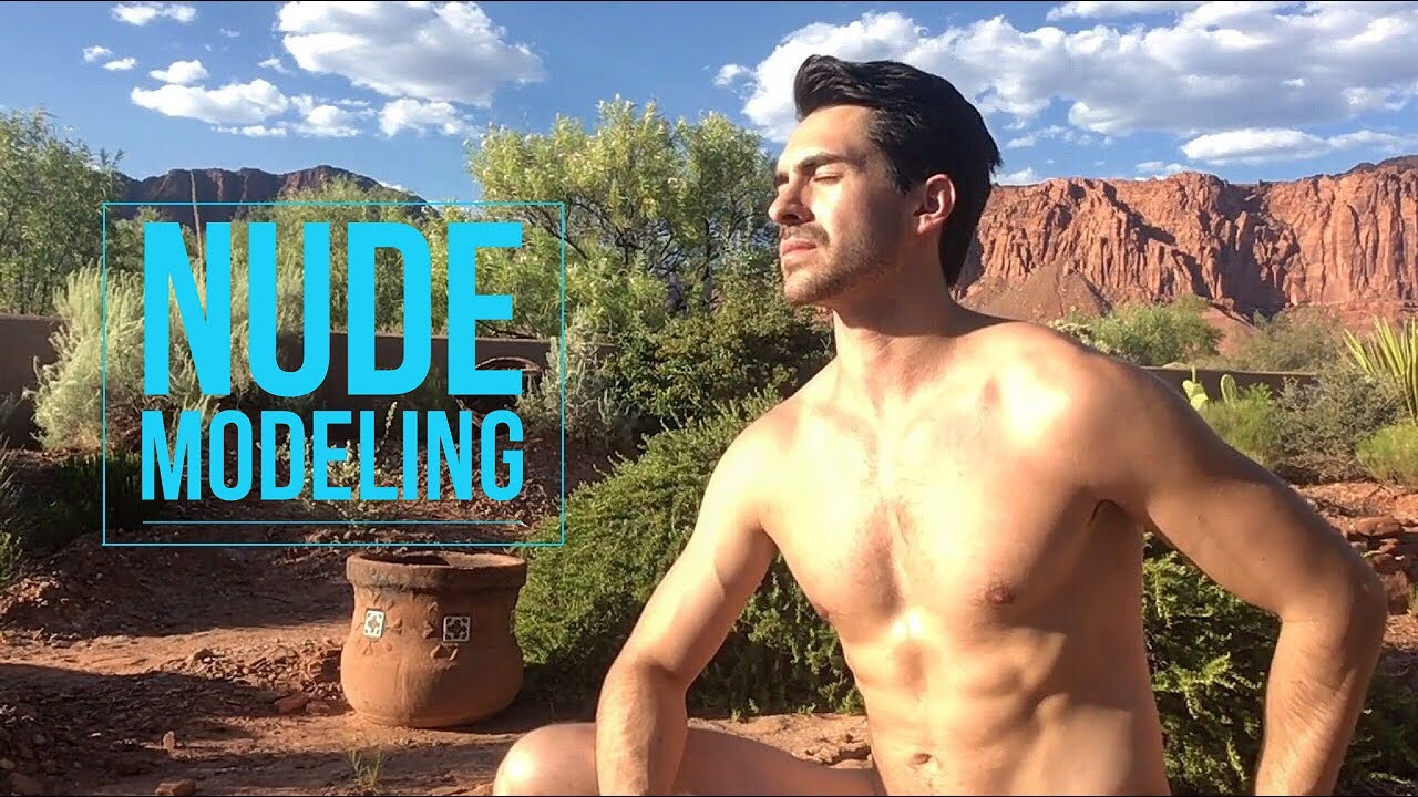 Spain sexy nude xxx