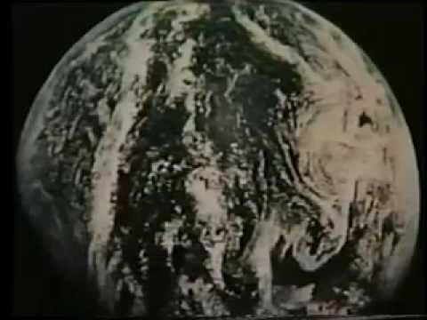 apollo space program documentary - photo #32