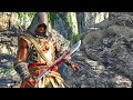 Grito de Liberdade #02: O Poder do Bacamarte - Assassin's Creed IV Black Flag