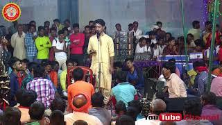 "|93| दुगोला चैता ""सुमिरन"" ब्यास- अजीत हलचल • 2018 Superhit Bhojpuri Dugola Chaita • Ajit Halchal"