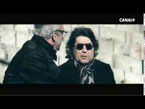 Joaquin Sabina regresa a la Mandragora decadas despues