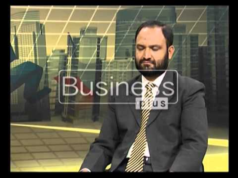 LIVE WIRE In Focus with Host Junaid Gul (18, February 2016)