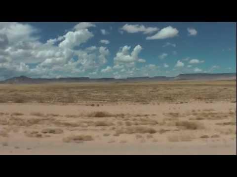 Namibie-  Woestijnlandschappen: Oranje Rivier richting Klein Aus Vista