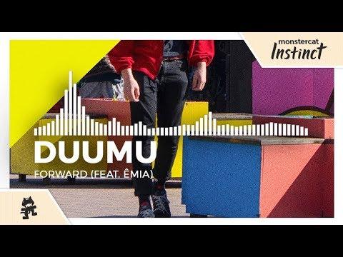 Duumu - Forward (feat  ÊMIA) [Monstercat Release]