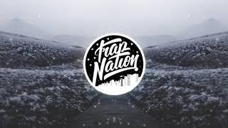 RL Grime - Feel Free (Blvk Sheep Remix)SpeedUp