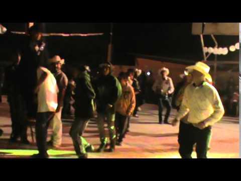 vibora de la mar 1 PRESA DE GUADALUPE 2014