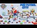biggest-paw-patrol-city-ckn-toys