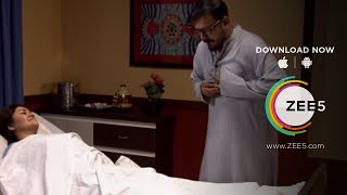 অন্দরমহল | Andarmahal | Bangla Serial - Best Scene | EP - 323 | 11th Sept, 2018 | #ZeeBangla