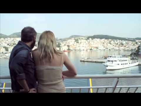 ΕΡΩΤΑΣ ΑΠΟ ΤΗΝ ΑΡΧΗ - THE VOW - Trailer (greek subs) HD from YouTube · Duration:  2 minutes 2 seconds