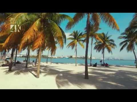 MARACAIBO Viaggi ti consiglia una vacanza a Miami