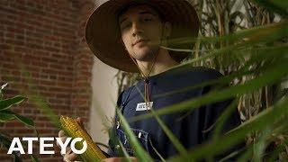 Video Arteezy The Farmer download MP3, 3GP, MP4, WEBM, AVI, FLV Oktober 2018