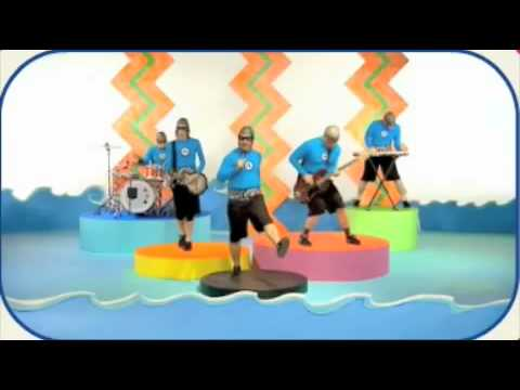 The aquabats pool party youtube - How to make a pool party ...