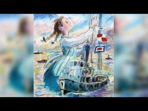 From Up on Poppy Hill - Sayonara no Natsu (piano cover)