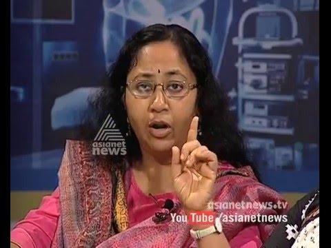 Kerala Education Sector | People's Manifesto | ജനങ്ങളുടെ മാനിഫെസ്റ്റോ | Episode 5