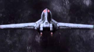 Dark Skies/Hammerhead (Shadows Over Abkhazia Mix)