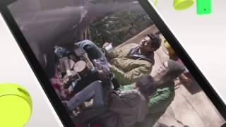 Nokia Lumia 630 Commercial