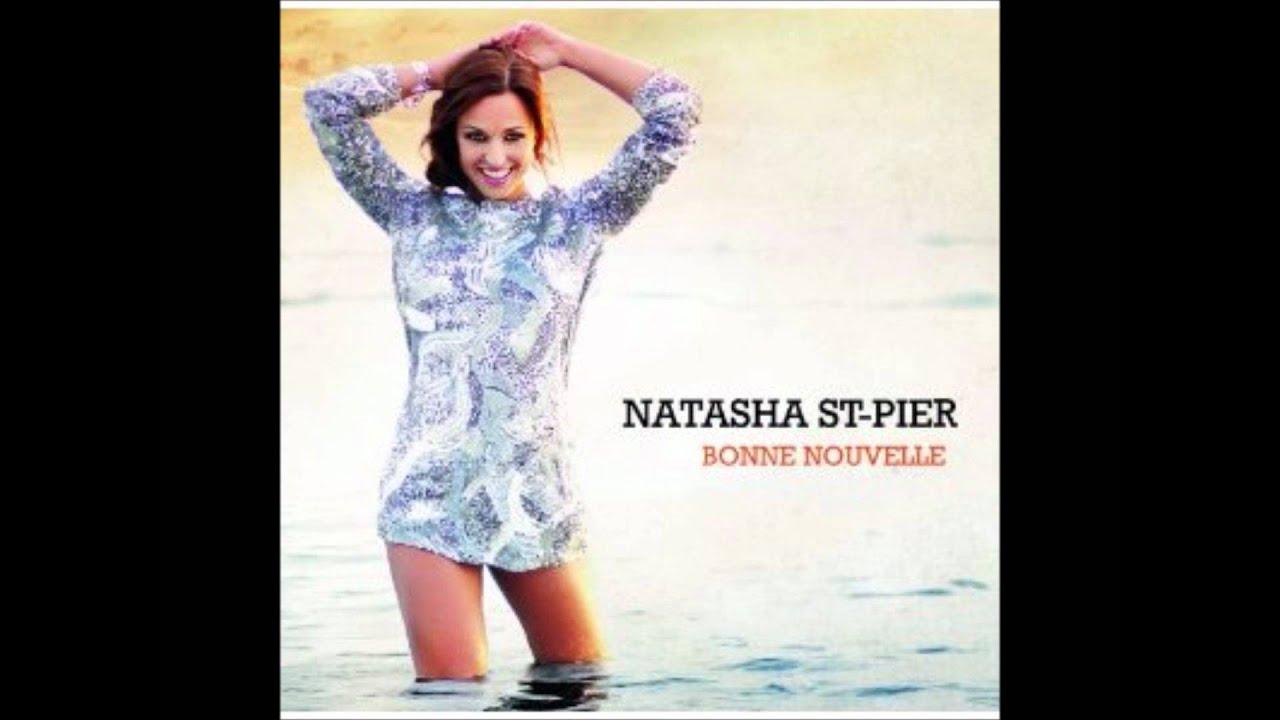 natasha-st-pier-ma-meilleure-idee-paroles-natalia-cudak