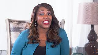 Teaching Your Children Responsibility | Parenting Tips With Ms. Shaye