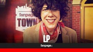 """LP presenta """"Lost on You"""": """"Tutto partì coi Backstreet Boys, poi il successo personale"""""""