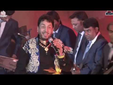 Gurdas Maan 'Ki Banu Duniya Da' Sounds Of Punjab