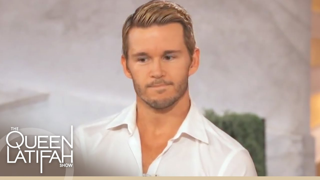 ryan kwanten wiferyan kwanten wdw, ryan kwanten films, ryan kwanten instagram, ryan kwanten height, ryan kwanten workout, ryan kwanten celebheights, ryan kwanten, ryan kwanten married, ryan kwanten wife, ryan kwanten interview, ryan kwanten imdb, ryan kwanten true blood, ryan kwanten diet, ryan kwanten eric andre