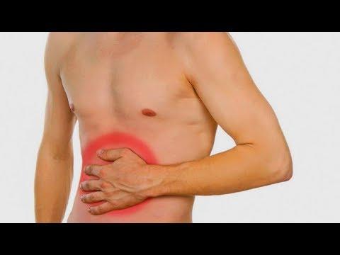 Как лечить поджелудочную железу? Лечение панкреатита в домашних условиях