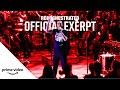 Capture de la vidéo Bastille - Reorchestrated (Official Exerpt For Channel Aid) An Amazon Exclusive