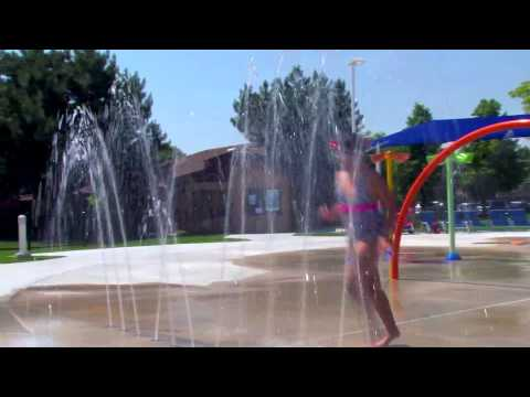 Bensenville Water Park: PlanitLife Showcase