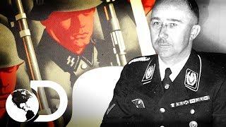 Los caballeros de la SS | Super Nazis | Discovery Latinoamérica