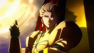 7 วิญญาณวีรชน Fate Zero [Geek's Diary] Fate/Zero 検索動画 50
