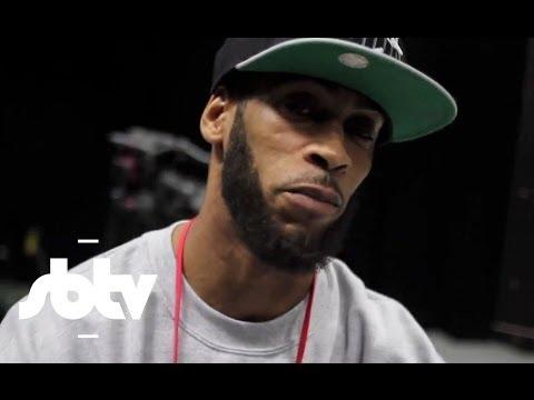 Durrty Goodz | Raw & Uncut: SBTV