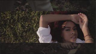 Ravyn Lenae - Blossom Dearie (Official Video) Shot By @AZaeProduction