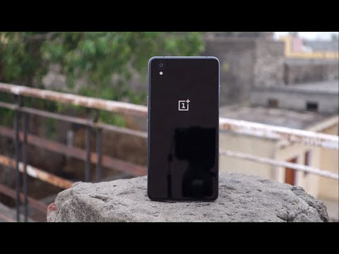 [ Hindi-हिन्दी ] OnePlus X | After 6 month of Usage.
