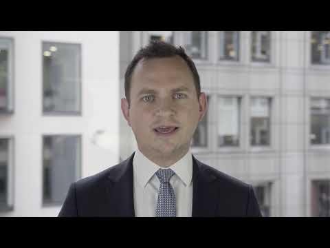 Momentum | Portfolios Q2 2018 Update Andrew Hardy