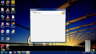 how to recover deleted files in windows | Easy Tutoril | technical comp skilles