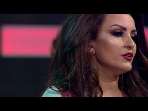 Motrat Mustafa - Moj Suzana  2017 (Official Video HD)