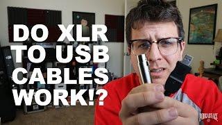 видео Кабели цифровые XLR, купить цифровой провод XLR