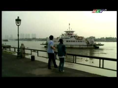 Danh Thuc Uoc Mo Episode 40 [1/2]