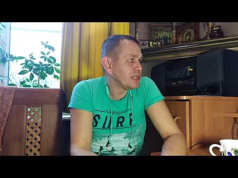 Как украсть городские леса города Азова