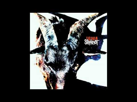 S̲l̲ipknot - Iowa (2001) (Full Album) from YouTube · Duration:  1 hour 10 minutes 53 seconds