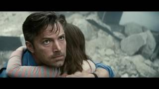 Batman v Superman  Dawn of Justice Official Trailer #2 2016   Ben Affleck, Henry Cavill Movie HD